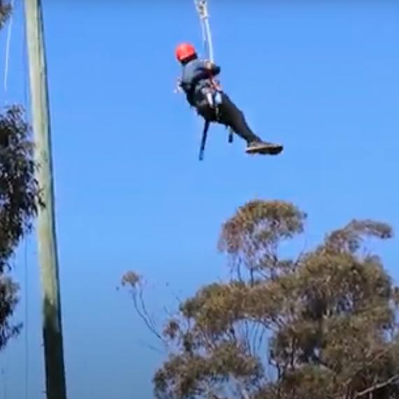 giant swing2