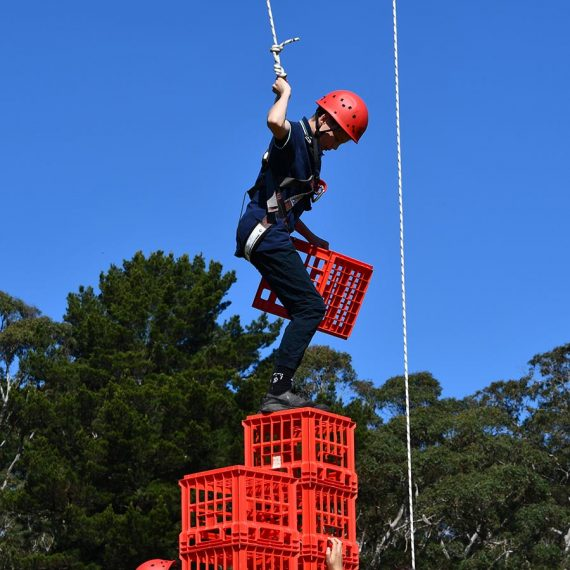 crate-stacking3