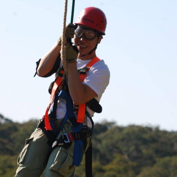 giant-swing2
