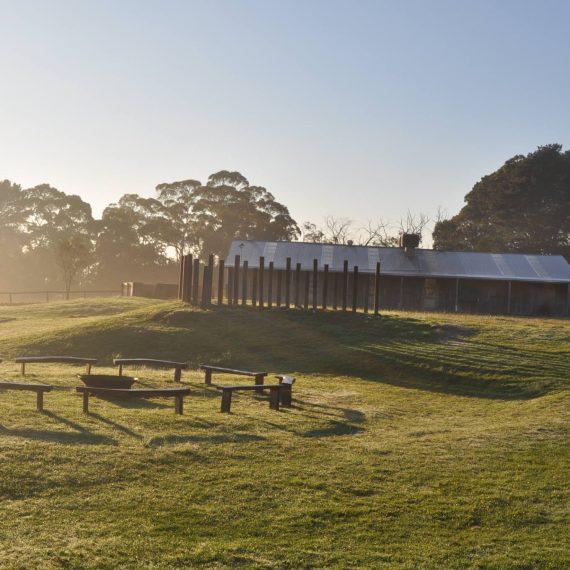 misty-camp-morning1